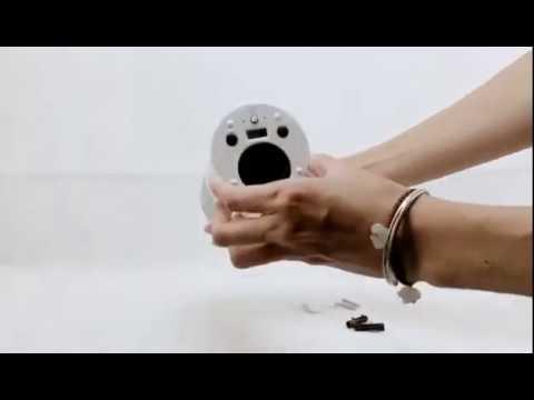 Dispenser 500ml - Drop